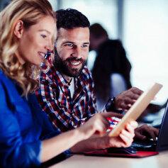 Zakupy online – jak znaleźć najniższą cenę?