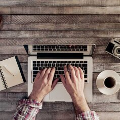 Zakupy online – kiedy spodziewać się paczki?