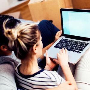 Zakupy online – rękojmia a gwarancja