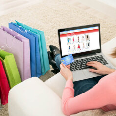 Zakupy przez internet – jaką formę płatności wybrać?