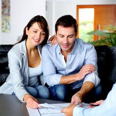 Jak zarabiać na swoim blogu? Poznaj afiliację!