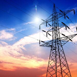Zmień swojego sprzedawcę prądu na tańszego