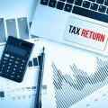 Praca za granicą a zwrot podatku