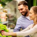 Żywność bio – czy warto zapłacić za nią więcej?