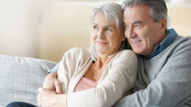 Korzyści, jakie daje dobrowolne ubezpieczenie na życie