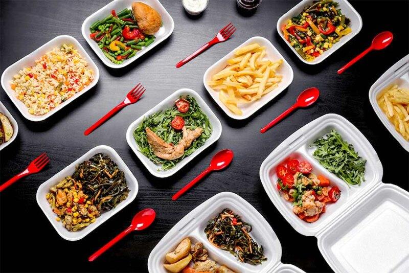 Catering dietetyczny – czy to się opłaca?