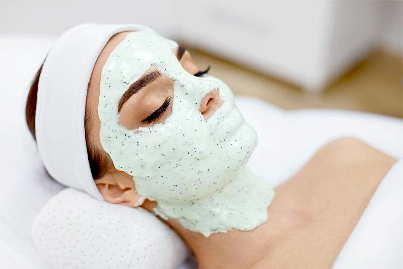 Czy makijaż permanentny można usunąć?