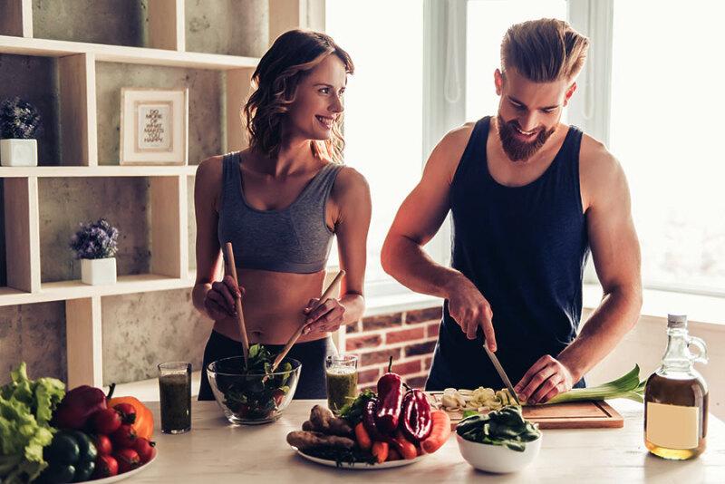 Dieta pudełkowa – ile to kosztuje?