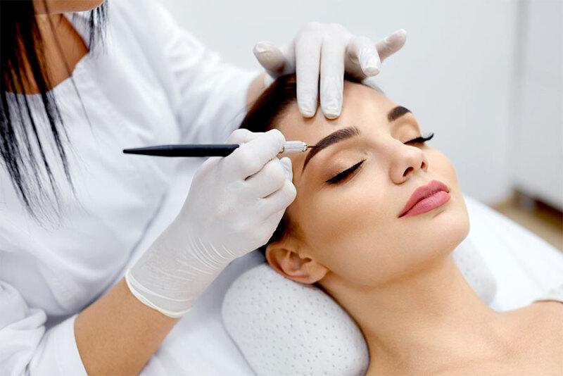 Henna brwi – ile to kosztuje?