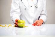 Ile kosztuje pomoc dietetyka?