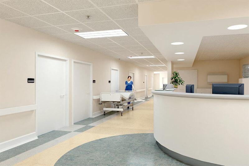 Ile kosztuje poród w prywatnej klinice?