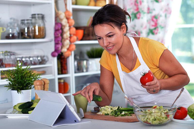 Jak odchudzać się zdrowo i tanio?