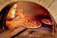 Kamień do pizzy – pomocny czy zbędny gadżet?