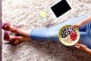Kobiece suplementy diety – czy warto je kupować?