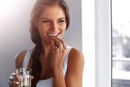 Kobiece suplementy diety. Jakie składniki warto suplementować?