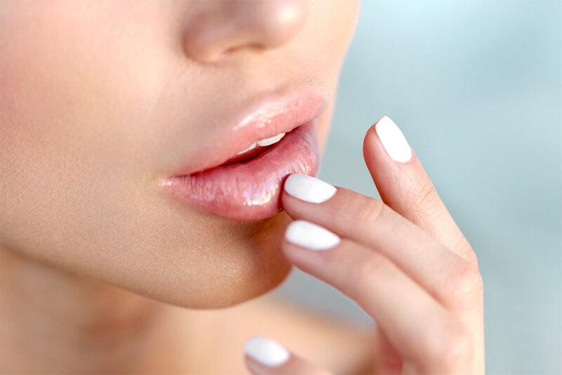 Makijaż permanentny ust – warianty i ceny