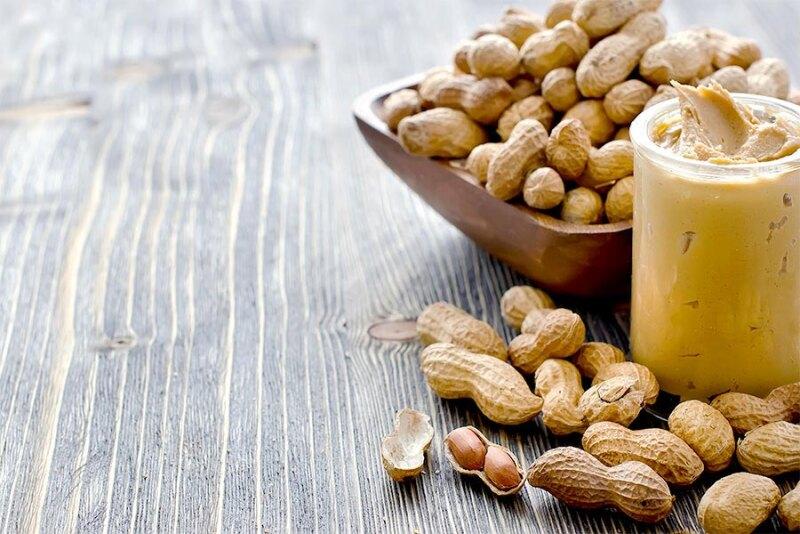 Masła orzechowe – zdrowe i pyszne. Jak wybierać te najlepsze?