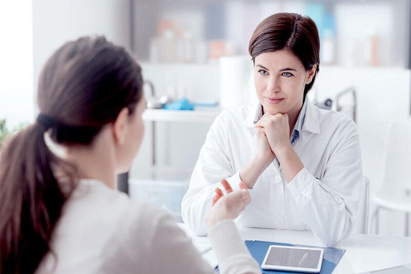 Metody wyszczuplania ciała w gabinetach medycyny estetycznej – porównanie i ceny