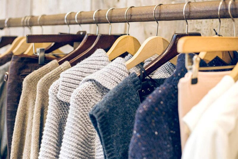 Na czym polega etyczna moda?