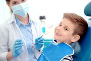 Pedodoncja, czyli stomatologia dziecięca. Gdzie z niej skorzystać i ile kosztuje?