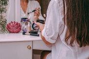 Primer do makijażu – zbędny czy niezbędny?