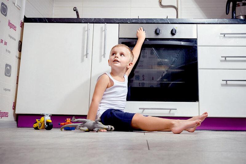 Saturator w kuchni – co to jest i czy warto go kupować?