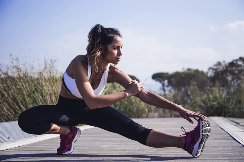 Sportowe obuwie na co dzień – jakie modele warto wziąć po uwagę?