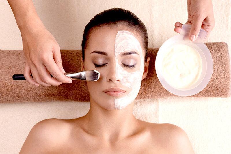 Zabiegi kosmetyczne dla cery szarej i zmęczonej